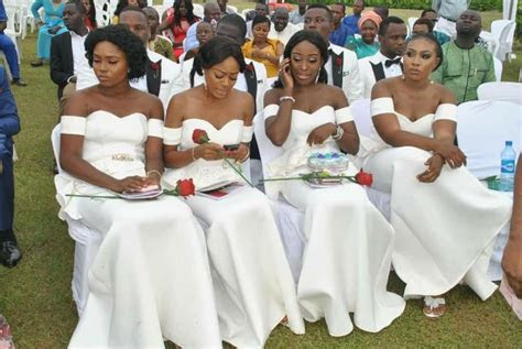 PHOTOS: Female ?Best Man? steals show at brother?s wedding