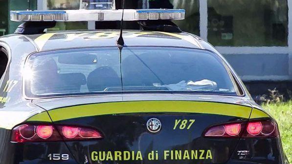 Torino, blitz della Guardia di finanza in Comune: la procura indaga sul bilancio del 2015