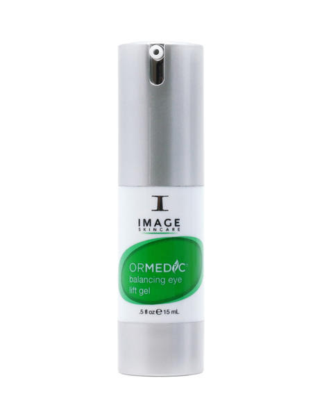 Wexford Skin Clinic Ormedic Balancing Eye Lift Gel