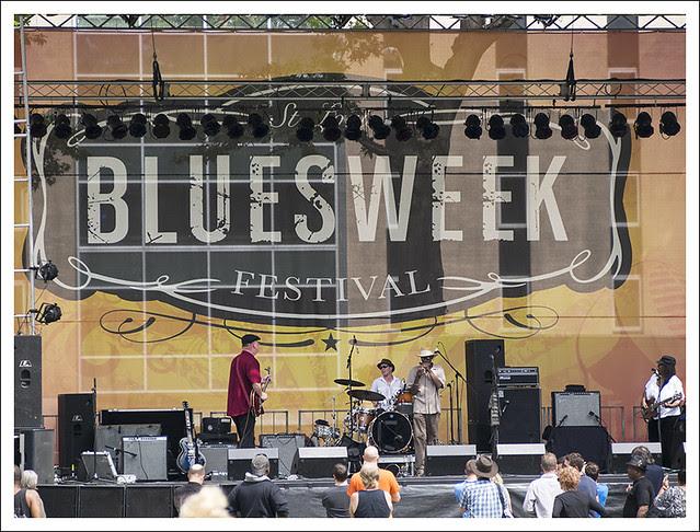 Bluesweek 2013-05-25 4