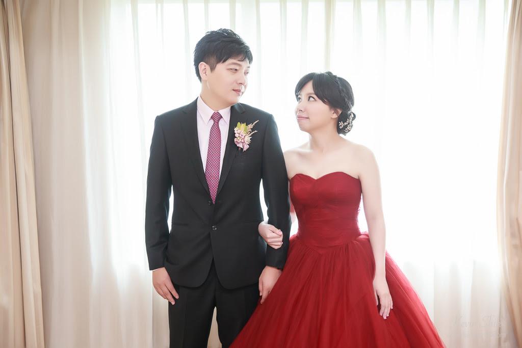 台中婚禮攝影-23