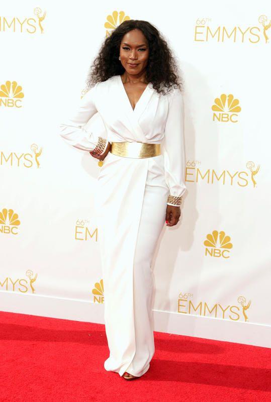 Angela Bassett photo a84ec460-2cb3-11e4-9c70-55925a5b03b3_Angela-Bassett-2014-Primetime-Emmy-Awards.jpg