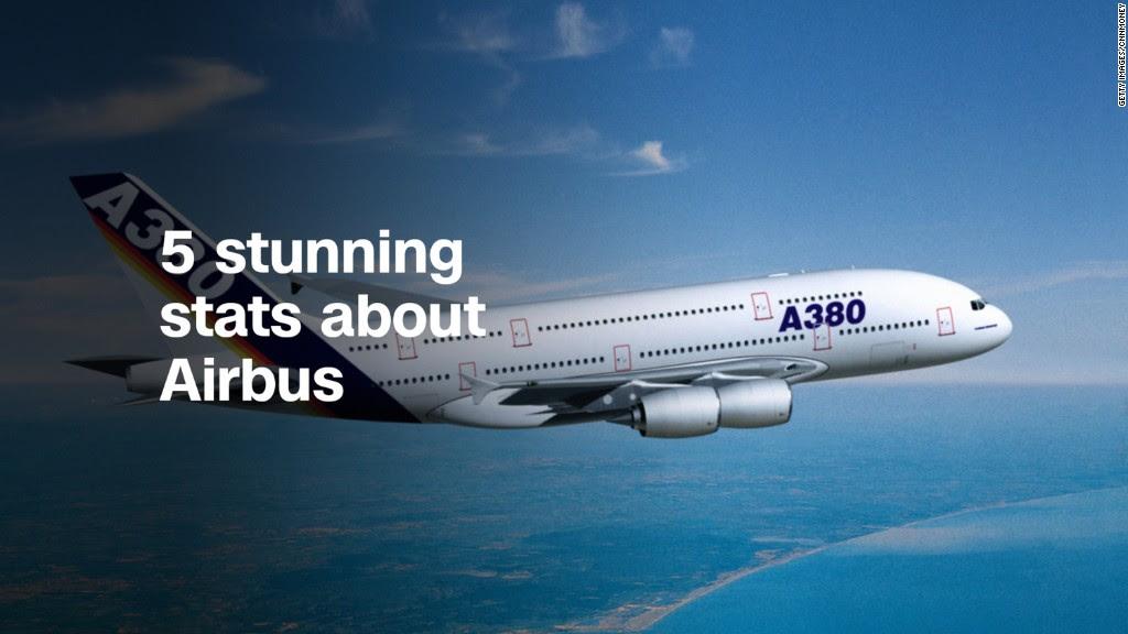 170830162500-airbus-stats-1024x576.jpg