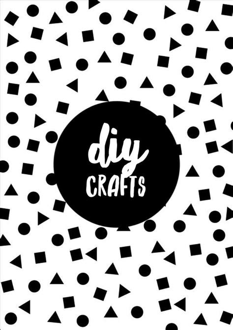 Pin by Tori Fater on Craft Ideas | Diy home crafts, Diy