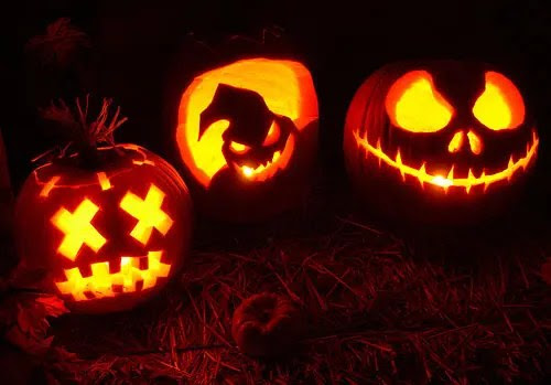 halloween pumpkin carving ideas 125 The Meaning of the Jack o lantern