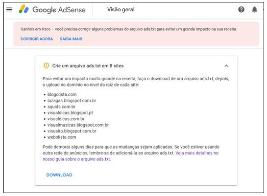 http://www.visualdicas.com.br/transfer/Screenshot_42.jpg