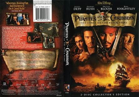 Pirates Of The Caribbean 1 The Curse Of The Black Pearl 2003 Tamil Dubbed Movie Hd 720p Watch Online Tamilyogi Tamil Movies Online Hd Movies Www Tamilyogi Com