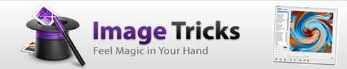 Image Trick