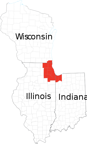 File:Chicagoland Map.svg