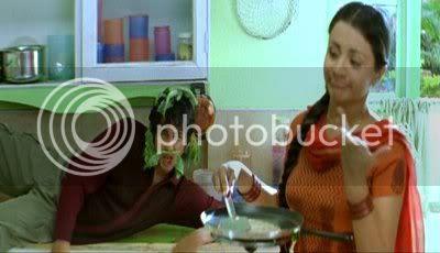 http://i298.photobucket.com/albums/mm253/blogspot_images/Nuvvostanante%20Nenoddantana/PDVD_024.jpg