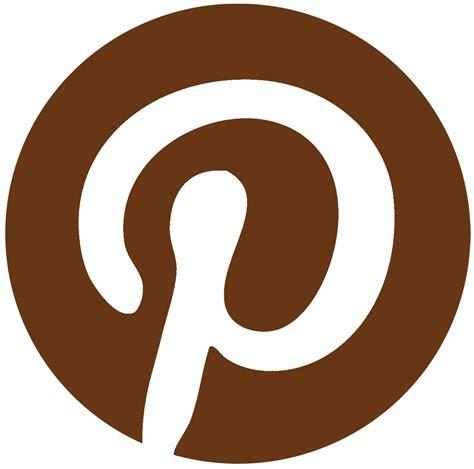 pin  synopsis  pinterest logo collection logos