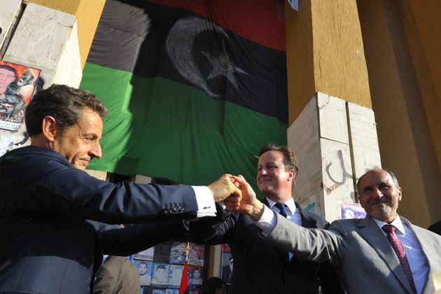 benghazi-libye-sarkozy-cameron-CNT-REUTERS_scalewidth_630 (1)