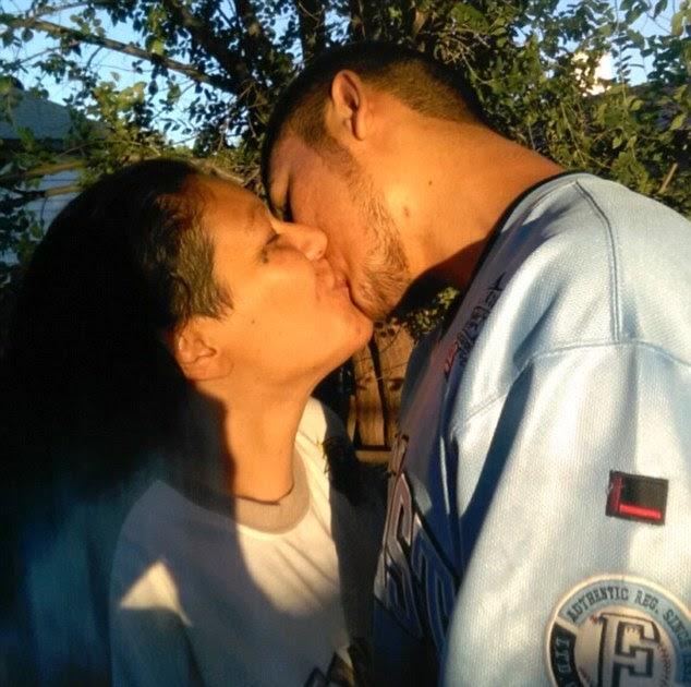 David b peterson dating wendy finerman 10