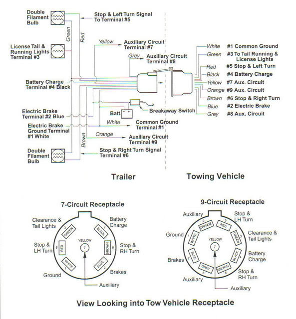 98 Dodge Trailer Wiring Diagram Wiring Diagrams Site Snow Hero Snow Hero Geasparquet It