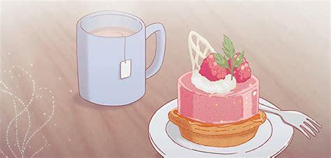 anime food  sugoi