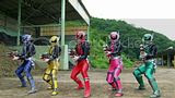 photo Space Squad-006.jpg