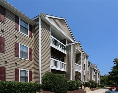 aston woods apartments silver spring md apartment finder