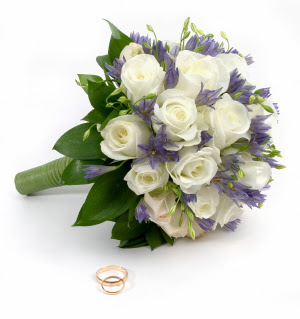 Wedding flowers picutres of wedding flowers picutres of wedding flowers junglespirit Images