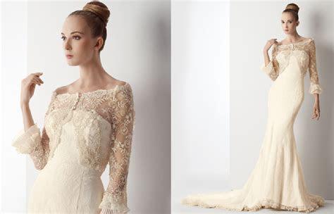 Wedding Dress For Older Bride   Wedding Dress Inspiration