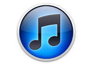 Opinion: Seven ways to improve the iTunes Store