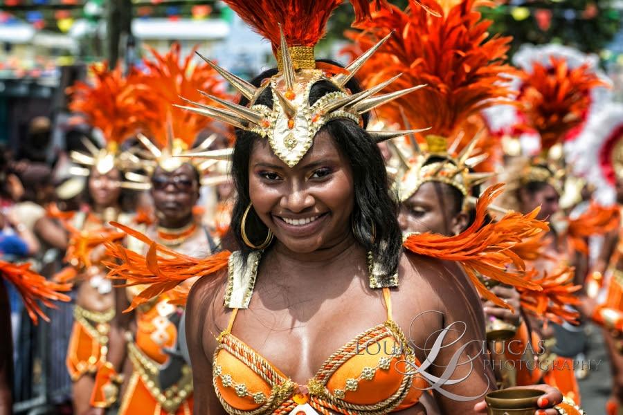 US VIRGIN ISLANDS: CARIBBEAN PEOPLE OF BEAUTIFUL CRYSTAL ...
