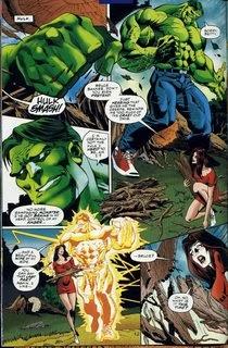 Dc Vs Marvel Comics Download