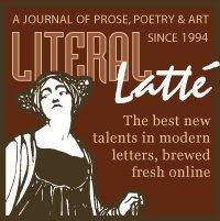 Literal Latte