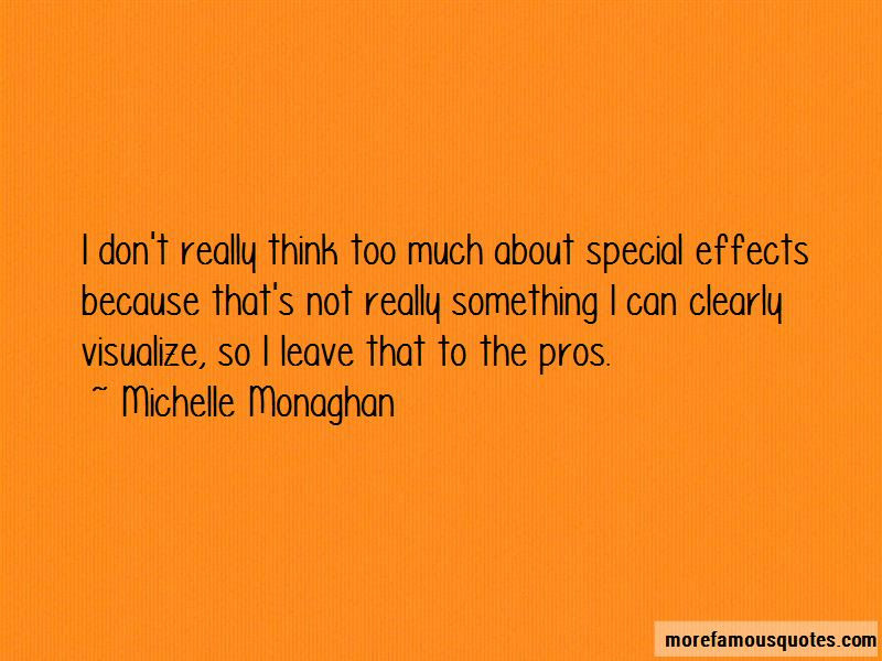 Quotes About Think Too Much Top 185 Think Too Much Quotes From