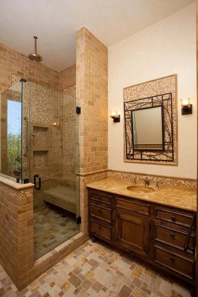 Bathrooms - Xlart Group