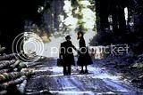 photo miserables-1995-lelouch-02-g.jpg