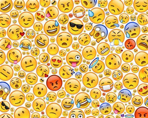 emoji wallpapers top  emoji backgrounds