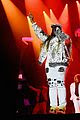 missy elliott gets beyonces support at first show in years 05