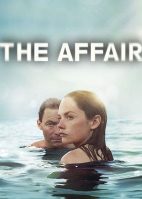 Affair, The - Season 1