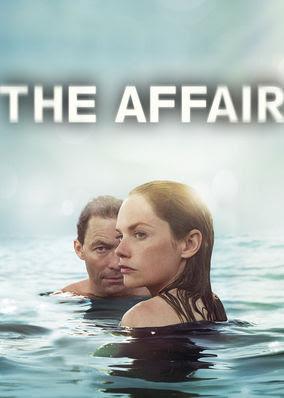 Affair, The - Season 2