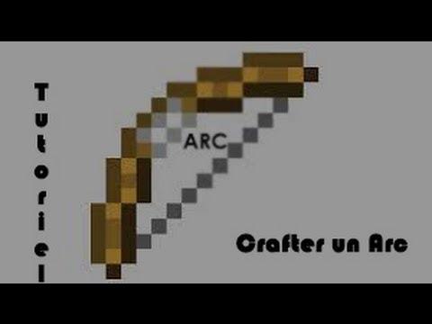 Dessin Minecraft Diamant Dernier G