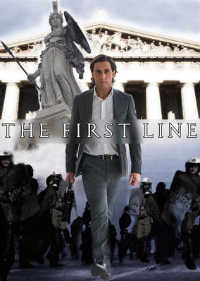 First Line, The