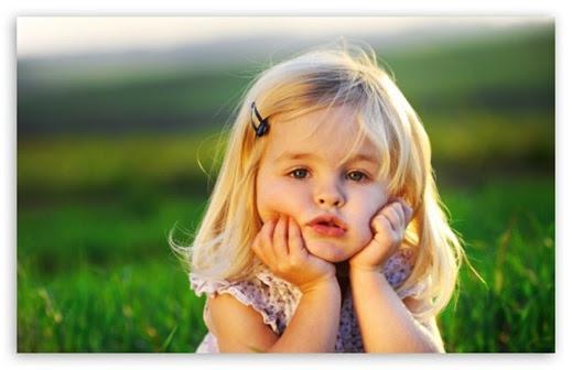 cute_baby_girl