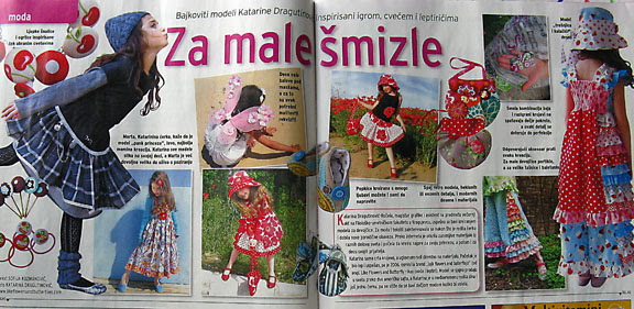 blic zena feature full