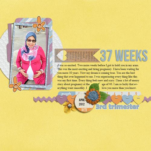 37weeks-web