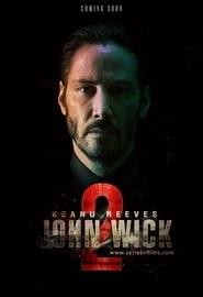 John Wick Stream Movie2k