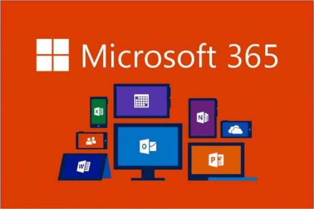 Microsoft Office 365 Retention policy vs Backup