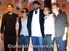"""""""La Travesia"""" rueda de prensa JLG @ Hotel El Embajador"""
