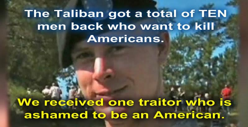 http://www.dcclothesline.com/wp-content/uploads/2014/06/bowe-bergdahl-traitor.jpg