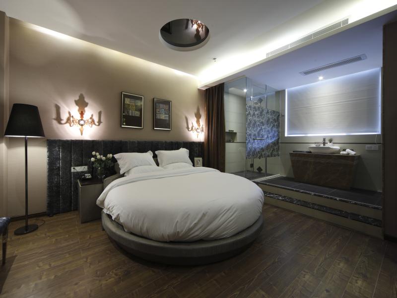 Price Xiamen YIDA Vogue Hotel
