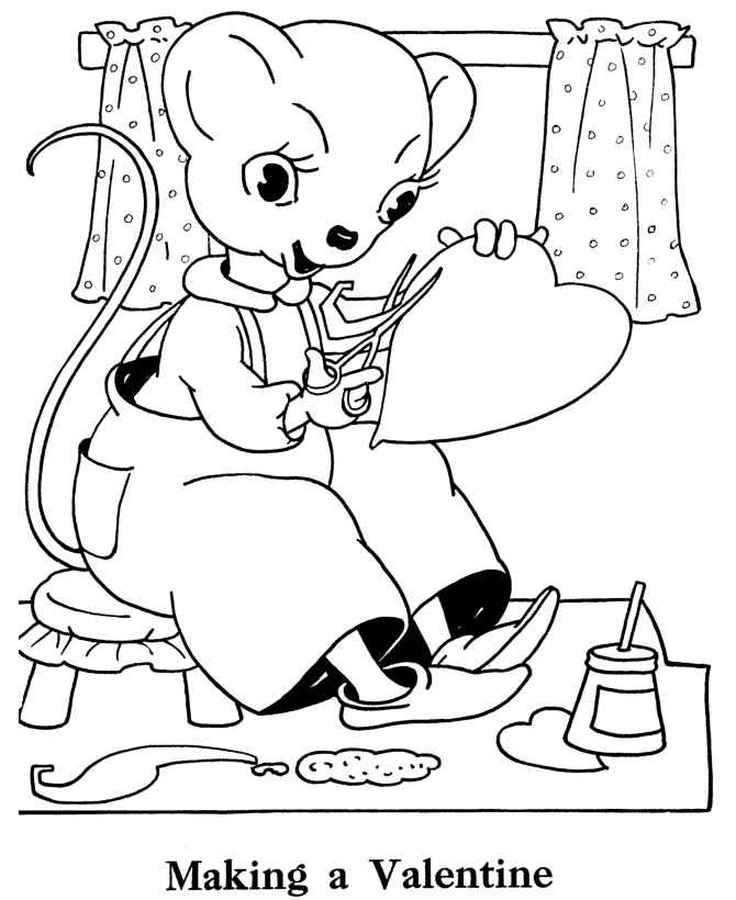 3rd grade coloring pages printable-fun
