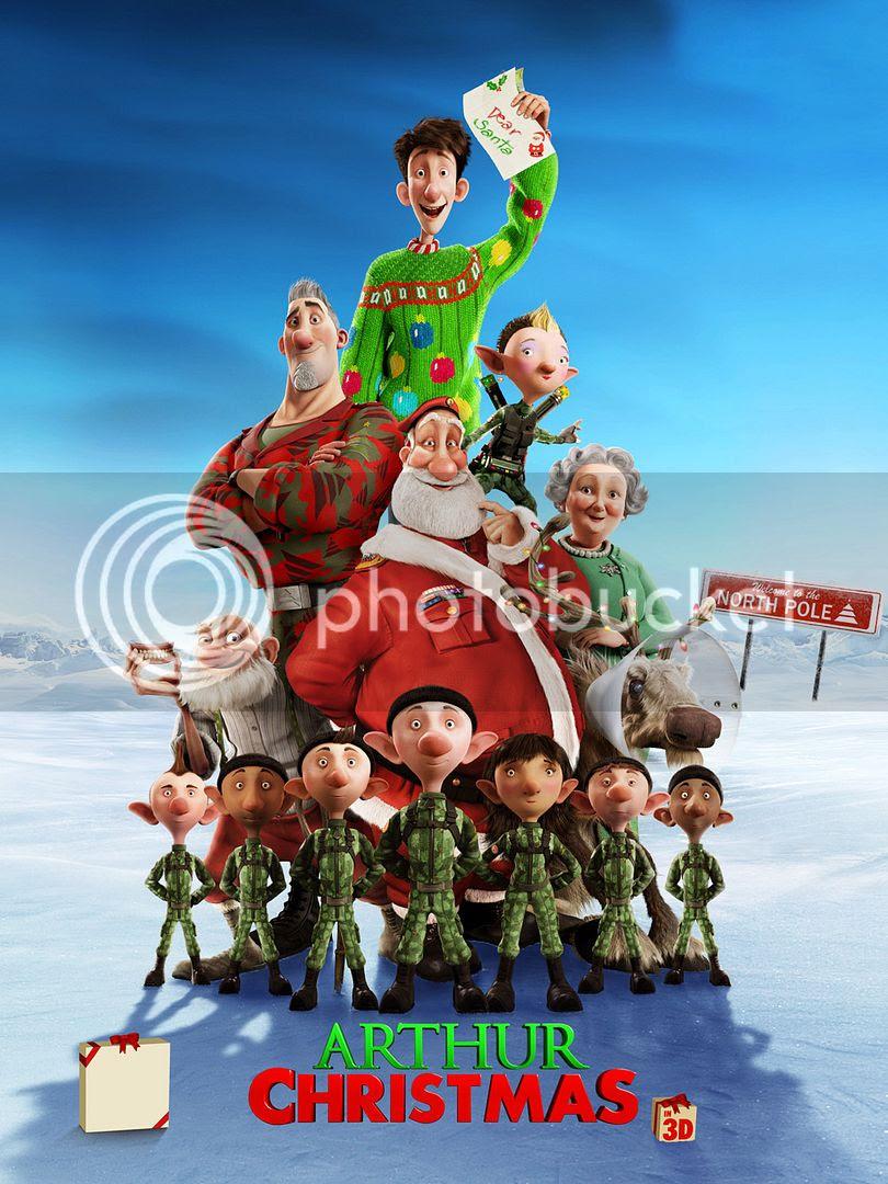 arthur-christmas-movie