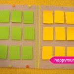 memo-cards10