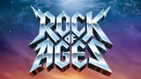 discount  for Rock of Ages tickets in Huntsville - AL (Von Braun Center Concert Hall)