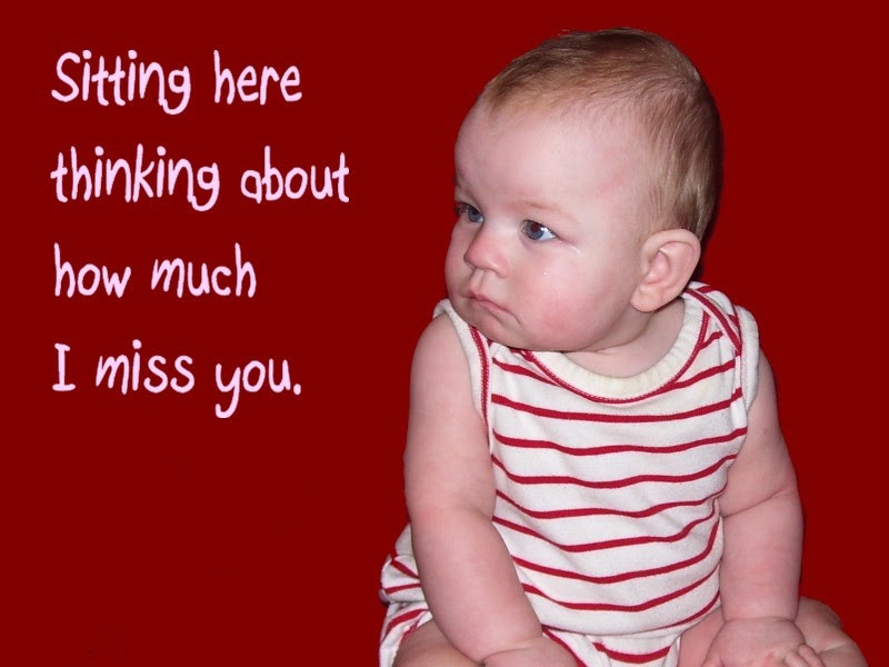 I Miss You Sister Quotes Sayings I Miss You Sister Picture Quotes
