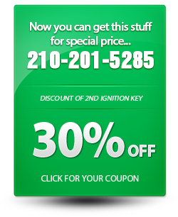 discount of 2nd ignition San Antonio TX